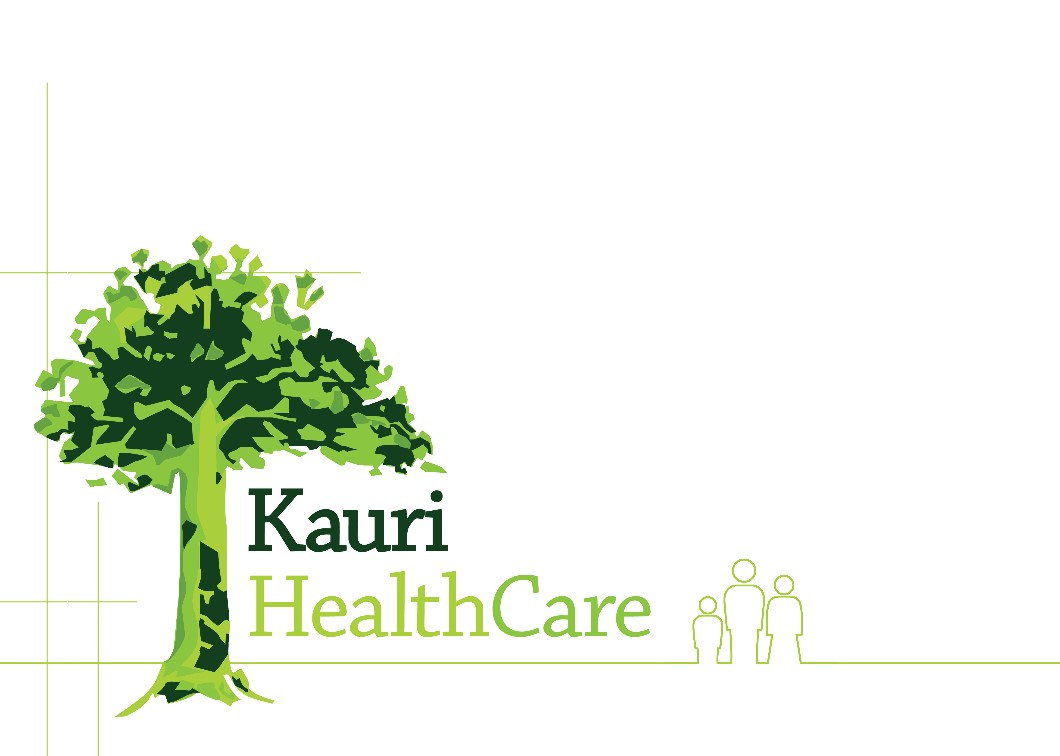 Kauri Health Care